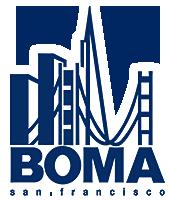 BOMASF.org